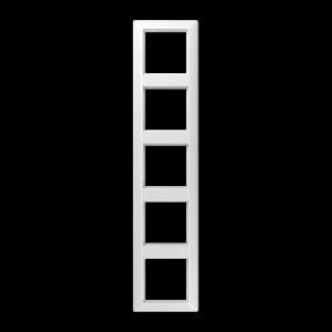 Penkiavietis rėmelis(AS585WW), 1vnt.