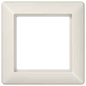 Vienvietis rėmelis (AS581), 1vnt.