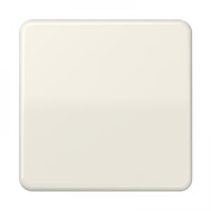 Vienpolis klavišas (CD 590), 1vnt.