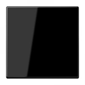 Vienpolis klavišas(LS 990 SW)