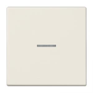 Vienpolis klavišas su šv. ( LS 990 KO5), 1vnt.