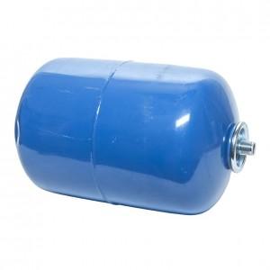 Išsiplėtimo indas vandentiekiui 8 bar