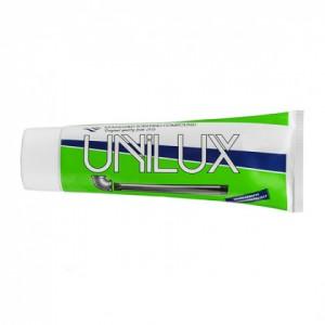Pasta sandarinimui Unilux