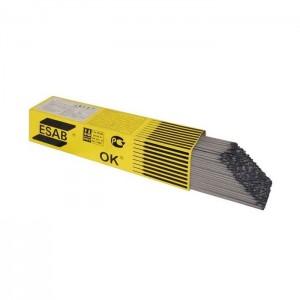 Elektrodai OK-48.00 3.2mm 6.0Kg, ESAB