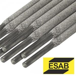 Elektrodai OK-46.30 3.2mm 5.3Kg, ESAB