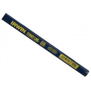 Pieštukas Irwin