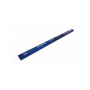 Pieštukas cheminis