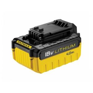 Baterija 18V 4.0Ah