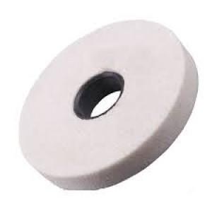 Galandinimo diskas