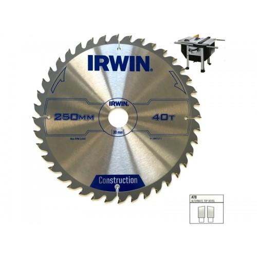 Diskas medienai pjauti