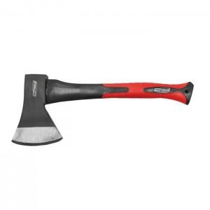 Kirvis tašymui AW tools