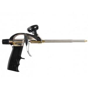 Putų pistoletas Fome Flex