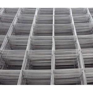 Tinklas betonavimui. Akutės dydis 100 x 100 mm