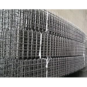 Tinklas mūrui. Lapo matmenys TM4 150 x 2000 mm.
