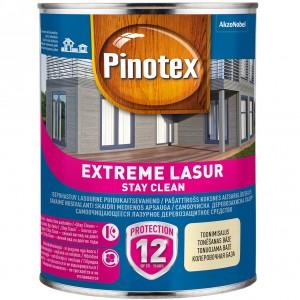 Impregnantas Pinotex Extreme Lasur