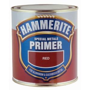 Gruntas HAMMERITE Special Metals Prime 0,5L