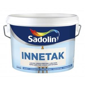 Dažai Sadolin INNETAK, 2.5 l