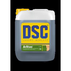 Arlitas C10 žalias DSC
