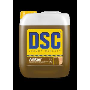 Arlitas C10 rudas DSC