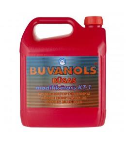Rūdžių modifikatorius BUVANOLS 5L, SEAL