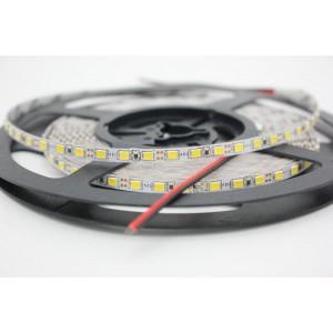 LED juosta 12V, 1m.