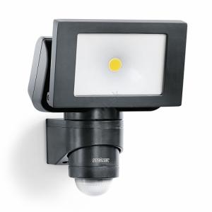 LED prožektorius STEINEL LS 150 20,5W, 85 lm/W, 4000K