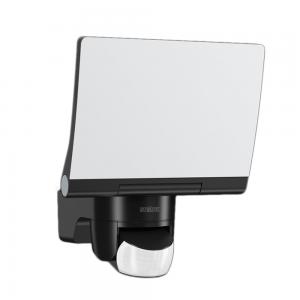 LED prožektorius sensorinis STEINEL XLED Home 2 20W, 80,4 lm/W, 4000K