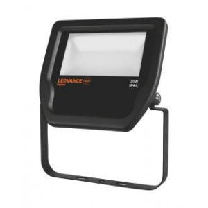 LED prožektorius OSRAM Ledvance 20W, 100 lm/W, 4000K