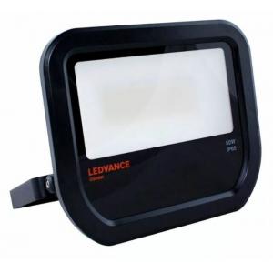 LED prožektorius OSRAM Ledvance 50W, 100 lm/W, 4000K