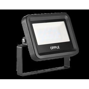 LED prožektorius Opple 10W, 80 lm/W, 4000K