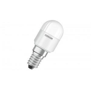 LED lemputė E14 2.3W 200lm 2700K Osram