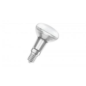 LED lemputė E14 2.6W 210lm 2700K Osram Parathom R50