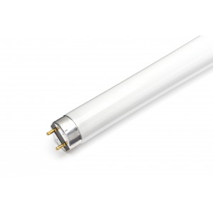 Liuminescencinė lempa T8 30W 900mm kvarcinė