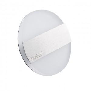 Šviestuvas LED Liria 0.8W 3000K Kanlux