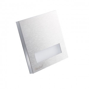 Šviestuvas LED Linar 0.8W 3000K Kanlux