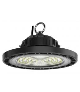 Pramoninis LED šviestuvas DISC LED 150W 2100Lm Ufo, E928 T840 Northcliffe