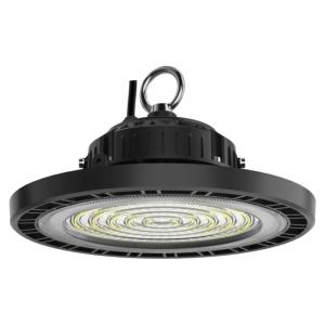 Pramoninis LED šviestuvas DISC LED 100W 1400Lm Ufo, E927 T840 Northcliffe