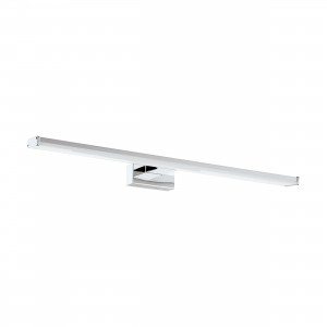 Sieninis šviestuvas 11W LED PANDELLA 1,96065 PANDELLA-M