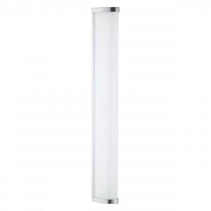 Sieninis šviestuvas 16W LED GITA,94713 GITA 2
