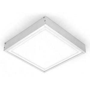 Rėmelis LED šviestuvui 600x600