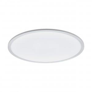 Lubinis šviestuvas 34W LED SARSINA-C SU NUOTOLINIO VALDYMO PULTELIU,97961 SARSINA-C