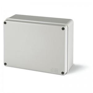 Dėžė 380x300x120 IP56