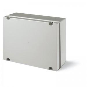 Dėžė 380x300x170 IP56