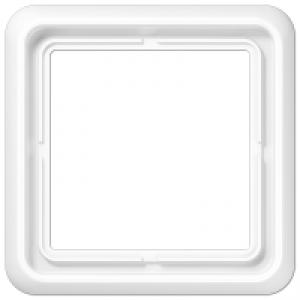 Vienvietis rėmelis (CD 581 WW), 1vnt.