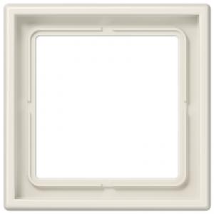 Vienvietis rėmelis (LS 981 W), 1vnt.