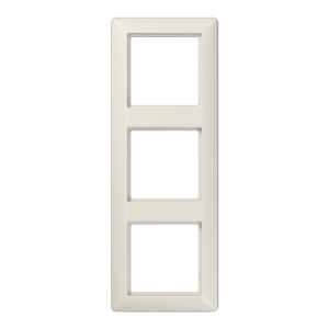 Trivietis rėmelis (AS583), 1vnt.
