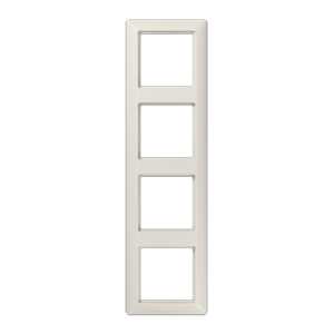 Keturvietis rėmelis (AS584), 1vnt.