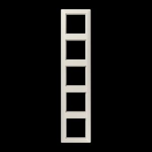 Penkiavietis rėmelis (AS585), 1vnt.