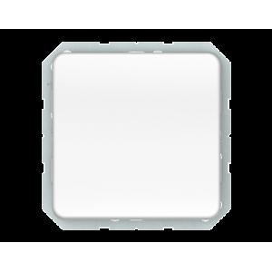 Vilma LX 200 kryžminis perjungiklis vieno klavišo (P710-010-02 ww)