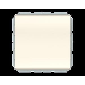 Vilma ST 150 perjungiklis kryžminis vieno klavišo (P710-010-02 iv)